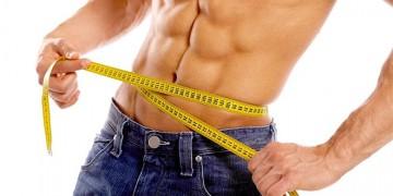 Hangi supplementler nasıl kilo verdirir - Bu yazı dizimizin konusu