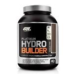 optimum-platinum-en-iyi-protein-tozu