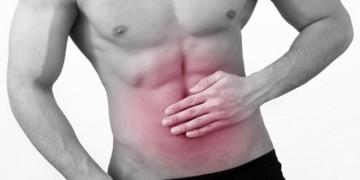 En sık karşılaşılan creatine yan etkisi , midede yaşanan şişkinlik hissidir