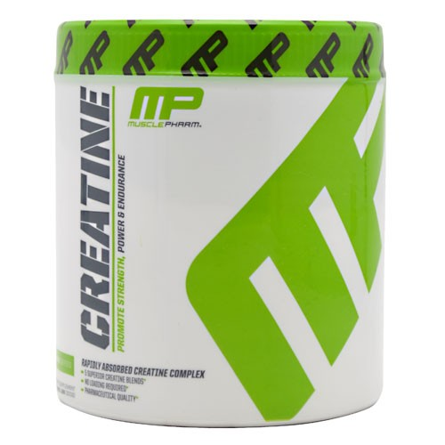 muscle-pharm-kreatin
