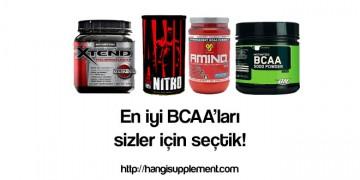 en-iyi-bcaa-supplementleri