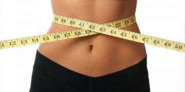 İdeal kilonuza ulaşmak aslında çok da zor değil, ne kadar kalori tüketmeniz gerektiğini bilirseniz...