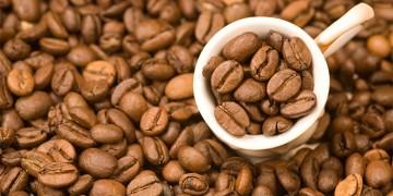 Kahve, herkesin sevdiği ama tüm etkilerini herkesin bilmediği doğal doping