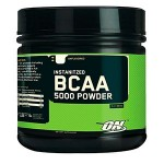 optimum-nutrition-bcaa-5000-inceleme
