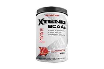 scivation xtend bcaa 369 gr kapak