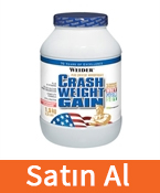 weider-crash-weight-gainer
