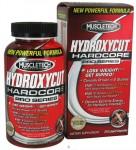 muscletech-hydroxycut-yag-yaktirici