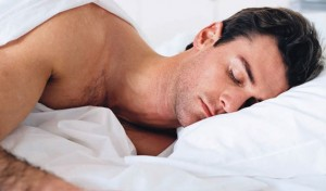 Düzenli uyku da hormon dengeniz için oldukça önemli!