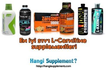 en-iyi-sivi-l-carnitine