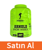mp-arnold-iron-whey