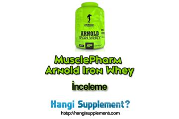 musclepharm-arnold-iron-whey-inceleme