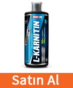 hardline-lcarnitine