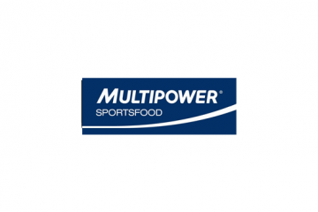 multipower-logo