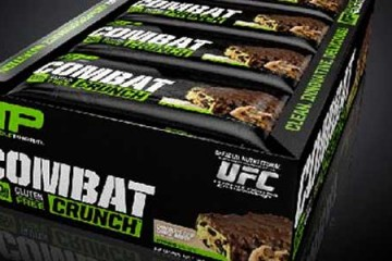 musclepharm-protein-bar-geliyor