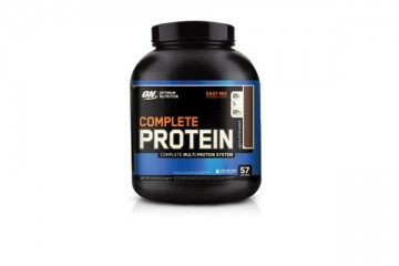 optimum-nutrition-complete-protein-tozu-inceleme