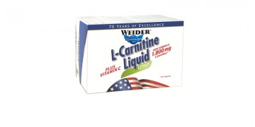 weider-l-carnitine-liquid-1800