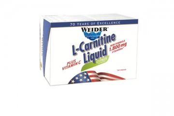 weider-l-carnitine-liquid-1800