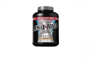 dymatize-iso-100-whey-protein-inceleme