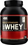 optimum-gold-whey