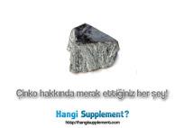 cinko-maden-bilgiler