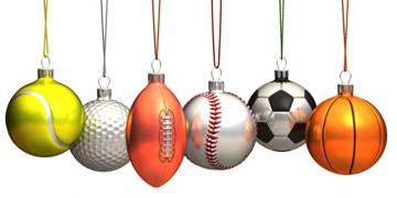 futbol basketbol gibi sporlar için ne kullanılmalı?