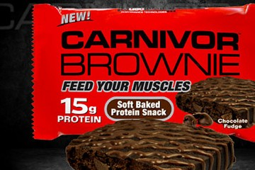 musclemeds-protein-brownie-haber