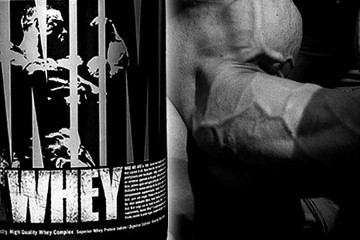 animal-whey-protein-geliyor
