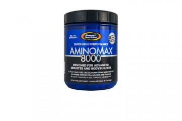 gaspari-amino-max-8000-inceleme