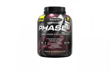 muscletech-phase-8-urun-inceleme-on-foto