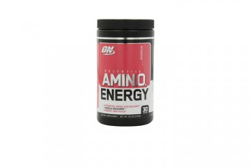 optimum-amino-energy