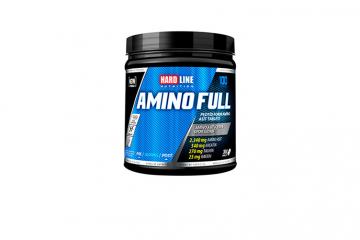 hardline-amino-full