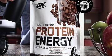protein-energy-yeni-gida-takviyesi