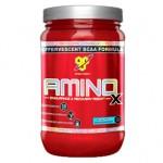 amino-x-en-iyi