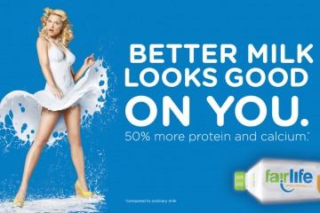 coca-cola-sut-yapiyor-fazla-proteinli
