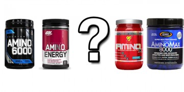 2015 yılının en iyi amino asiti hangisi