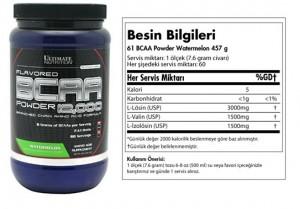 Ultimate-Nutrition-BCAA-Powder-457-gr