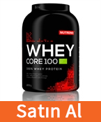 nutrend-whey-core