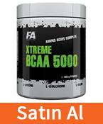 fa-xtreme-bcaa-5000
