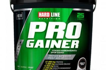 hardline_progainer_5000_gr_6246