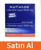 nutrade-lcarnitine
