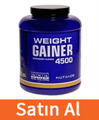 nutrade-weight-gainer