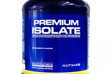 nutrade_premium_isolate_protein_2100_gr_5581 hangisupplement