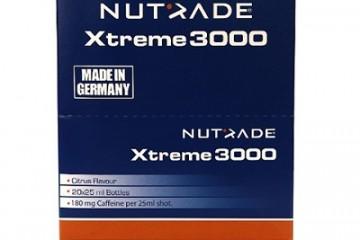 nutrade_xtreme_3000_20_ampul_4918