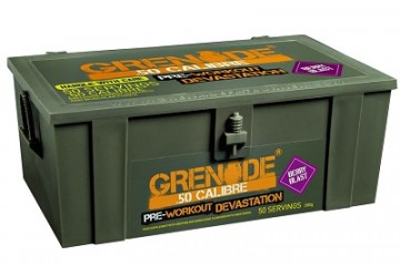 grenade_50_calibre_pre_workout_50_servis_2536 hangisupplement