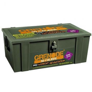 grenade_50_calibre_pre_workout_50_servis_2536 hangisupplement