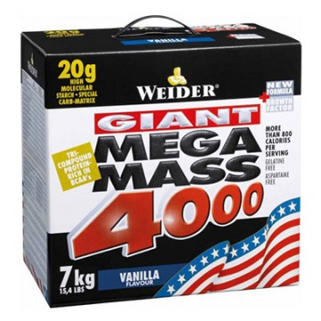 weider_mega_mass_4000_7000_gr_3060 hangisupplement inceleme