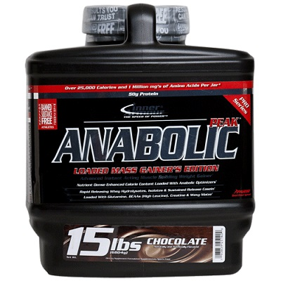 inner_armour_anabolic_peak_gainer_6810_gr_2702