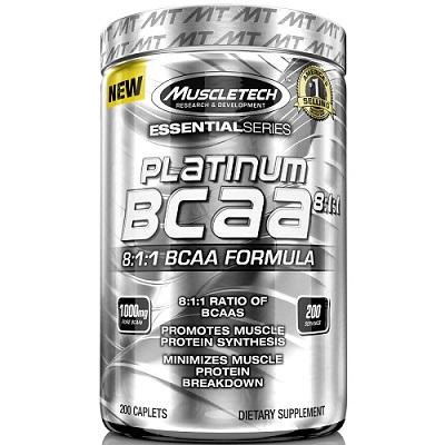 muscletech_essential_series_platinum_100_811_200_tablet_7177