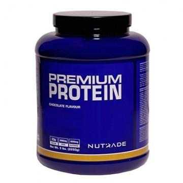 nutrade_premium_protein_2250_grhangisupplement