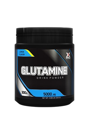 xpro_glutamine_powder_2